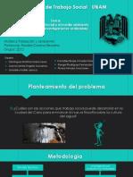 Aportacion de un Trabajador Social.pptx
