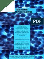 Mielofibrosis Idiopática o Metaplasia Mieloide Agnogenica