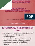 6-Teoria Cuantica y Estructura Electronica de Los Atomos