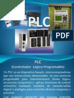 Exposicion PLC