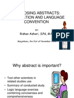 Comp.abstracts