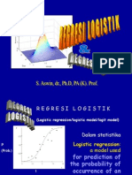 9. Regresi Log.reg. Cox.2012