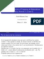 05dblazquez Aritmetica Modular 2