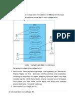 Desain UML Sistem Informasi Absensi-libre 05
