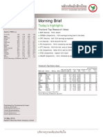 ksresearchpaper (21)