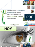 501679_RRGG_INIA_ECONOMISTA_17-10-13
