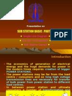 Part- I_ Sld, Bb & Layout