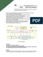 DK1s Manual E