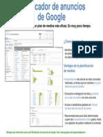 Google AdPlanner