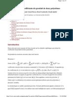 113-3-3.pdf