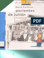 los parientes de julian.pdf