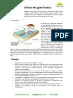 Calefacción por geotermia.pdf