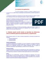 DRS_U2_A3_JECO