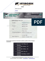 144909_MATERIALDEESTUDIO-ANEXOIV.pdf