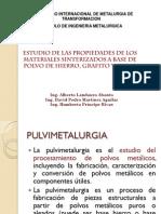 Pulvimetalurgia Polvo de Hierro Grafito y Cobre (1) (1)