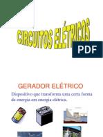 Eletricidade Basica