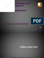 1 Grafica Solar Polar