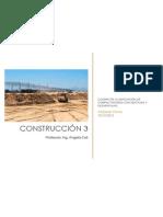 INVESTIGACIÓN- construccion- arquitectura