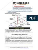 144907_MATERIALDEESTUDIO-ANEXOVI.pdf