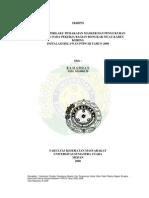 09E01024.pdf