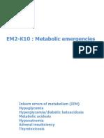 Em2-k10 Metabolic Emergencies-new (01)
