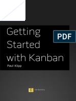 Getting Started With Kanban.pdf