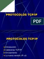 TCPIP