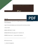 Add data File (2)