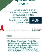 SFS HIV AIDS
