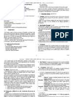 Derecho_penal_-_parte_especial Resumen Mario Garrido Montt (1)