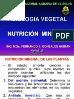4 Nutricion Mineral 2014