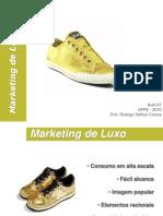 Marketing+de+Luxo.ppt