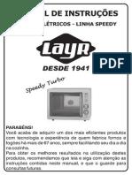 6898779.pdf