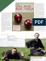 Yin-Yoga-part-1