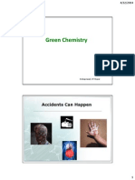 Green Chem DM1