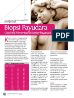 05-03-Biopsi-Payudara-1