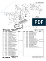 Vienna Digital SUP018D Components Manual