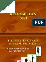 4 - KETERAMPILAN 2