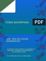 Equipo#6 Ciclos Economicos