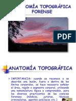 anatomia-forense-1225582479937259-8