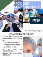 01 1era Clase de Procedimientos de Enfermer a-matilde z Iga Rodr Guez