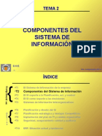 Gsi t02ccomponentesdelsi 120423100507 Phpapp01