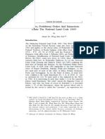 Article 2013 1 CLJ i