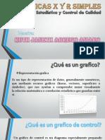 graficos simpels