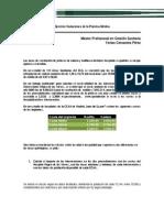 Ejercicio 1 (YCP)