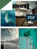 Poluareaaa (1)