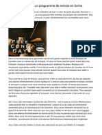 Un Guide Pour Une Utilisation Better Body.20140514.084657
