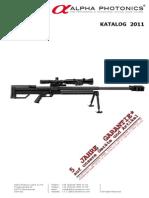 ALPHA Katalog-2011 (Deutsch)[1]