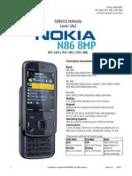 Skema Nokia 1280 Pdf
