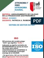 ACG6601_UAP01_AP08_PDF01